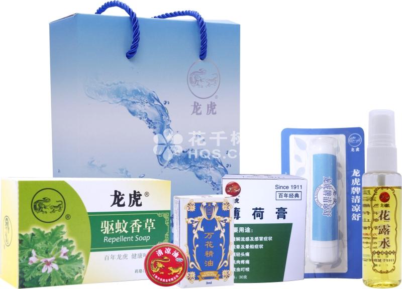 包装 包装设计 购物纸袋 纸袋 800_576
