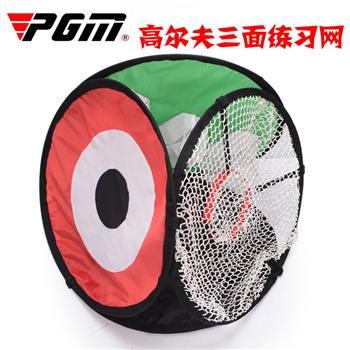 PGM高尔夫练习网14004