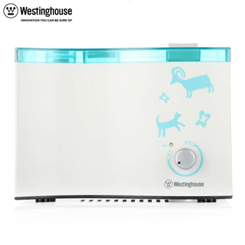 美国西屋电气超声波加湿器SC-W150