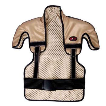 科爱元素远红外背肩松(长款)