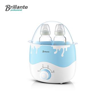 贝立安暖奶器BJH-NN1501
