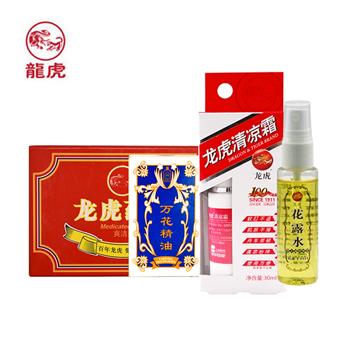 龙虎清凉manbetx万博官方下载(盒装)LM7S-5104