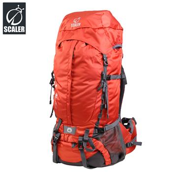 思凯乐登山双肩背包FREE-MANZ6322015(60L)