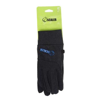思凯乐男女同款防滑耐磨保暖触屏手套S7231283