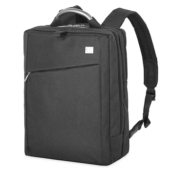 法国乐上BUSINESS15寸电脑后背包LN814(颜色随机)