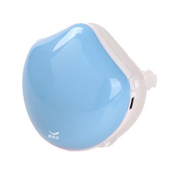 原森态智能空气净化器口罩Q8S(儿童款)