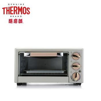 膳魔师电烤箱EHA-5113A
