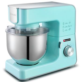 海氏(Hauswirt)和面机厨师机家用电动打蛋器HM741