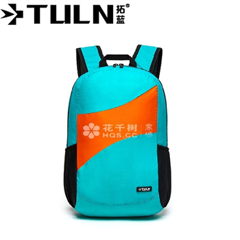 拓蓝(TULN)火镰轻量化背包TL-W02