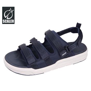 思凯乐时尚凉鞋x9210915