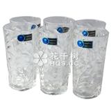 君子玻璃杯JZ-620