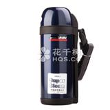 日本虎牌真空杯保冷保温杯CWO-C150