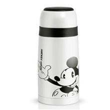 迪士尼米奇黑白经典真空瓶DSM-1426
