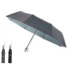 法国乐上AIRLINE-MINI-FULLMATIC雨伞LU16