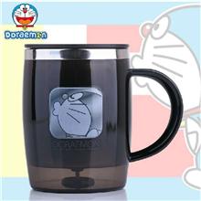 哆啦A梦尊贵咖啡杯DM-1415