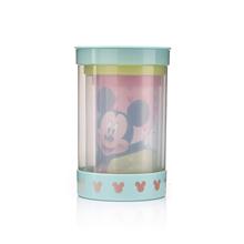 迪士尼米奇缤纷乐园三件套密封罐DSM-KE001