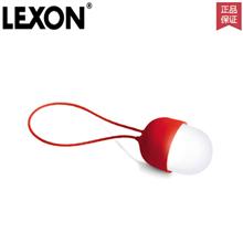 法国乐上创意clover指示灯LH44