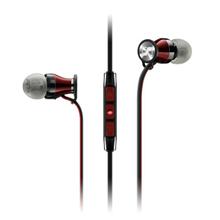 德国森海塞尔SennheiserMomentumin-EarI入耳式耳机(iPhoneipadipo