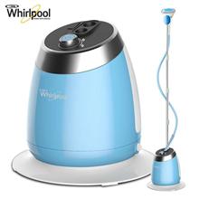 美国惠而浦Whirlpool挂烫机WI-JM1408H