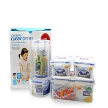万博manbetx官网app万博manbetx官网app普通型保鲜盒5件套HPL817SD05