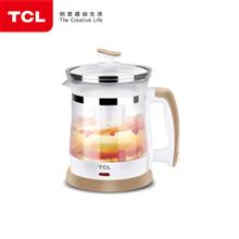 TCL液体加热器(净水养生壶)TA-JM18JS3