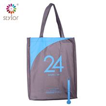 Stylor花色唤醒—环保手提袋STT-0362