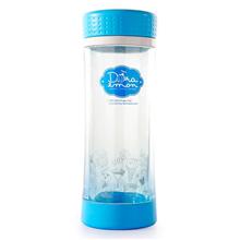 哆啦A梦日新玻璃杯DM-3197