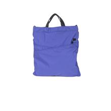 法国乐上NEWPLAY购物袋LNR1330