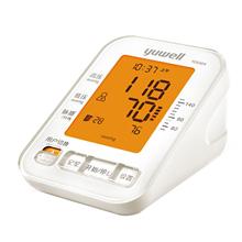 鱼跃yuwell电子血压计(臂式)YE690A