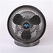 美国沃拿多VORNADO空气循环扇家用静音节能733W