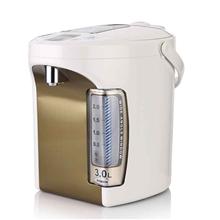 膳魔师电热开水瓶EHA-1531A