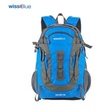 维仕蓝wissblue户外徒步包曙光TG-WB1019(35L)