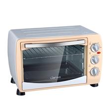 联创电烤箱DF-OV3005M