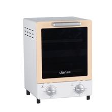联创电烤箱DF-OV3003M