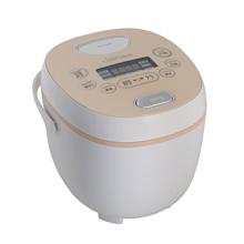联创电饭煲DF-BL6030M