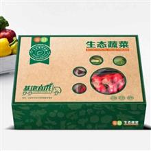 首农聚享蔬菜万博官网manbetx598型(卡)