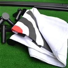 PGM高尔夫专用打击布