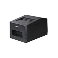 得力条码打印机DL-581PW(黑)