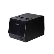 得力条码打印机DL-801P(黑)