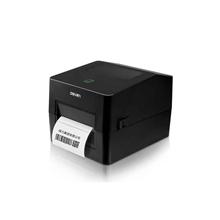 得力条码打印机DL-888E(黑色)