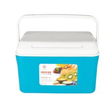 家魔仕户外休闲冰箱HM-2611