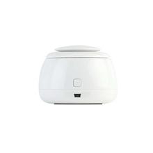 恩谷mini加湿器EG-008