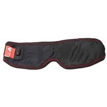 科爱元素电热艾灸护眼罩