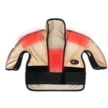 科爱元素远红外背肩松(短款)
