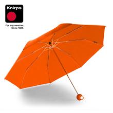 德国Knirps手动折叠三折伞FloydManual基础款