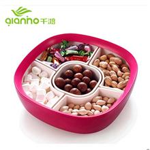 千鸿时尚糖果盒QH-03019