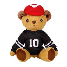 Teddyfriends泰迪熊毛绒玩具58cm