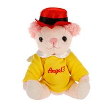 TeddyfriendsAngel泰迪熊毛绒玩具58cm