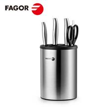 西班牙法格(Fagor)锐利刀具组合