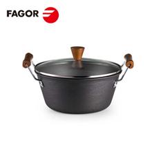 法格FAGOR耶罗炖烧锅24cm
